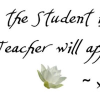 Buddha+Quotes1