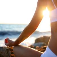 tranquility-yoga