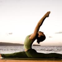 nicki-doane-yoga-teacher1