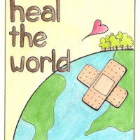 Heal_the_World_by_eskrimgoreng