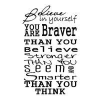 Believe-In-Yourself-21