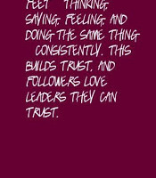 Authenticity-is-the-alignment-of-head-mouth-heart-and-feet-thinking-saying-feeling-and-doing-the-same-thing-consistently.-This-builds-trust-and-followers-love-leaders-they-can-trust.