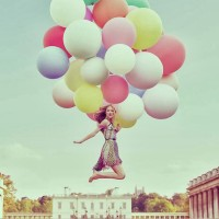 balloon-girl1