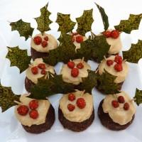 Raw-Christmas-Cake-P10405561