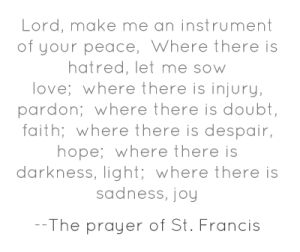 lord-make-me-an-instrument-of-your-peacewhere-there-is