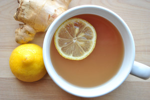 1-Combo-Lemon-Ginger-Tea