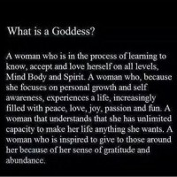 109899-What-Is-A-Goddess