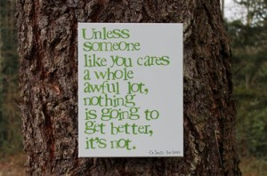 famous-earth-day-quotes-from-the-lorax-1