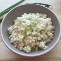 cauliflower-rice-1024x768