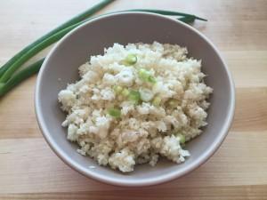 cauliflower-rice-1024x768