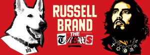russel-brand-trews