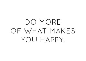 happy-quotes-do-more