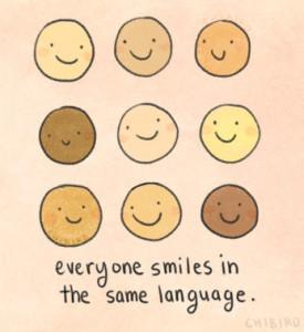 __sentences_cute_quotes_happiness_language-e3a000cef9cbd78c69f6825d2513f683_h_large