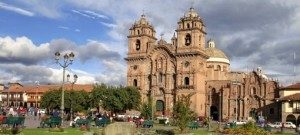 city-tour-cusco