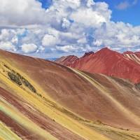 rainbow-mountain-hike-vinicunca-ausangate-2000x580-1-2000x580