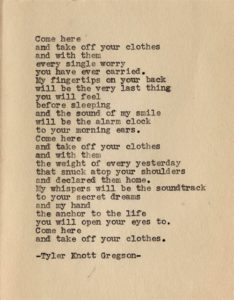 take-off-your-clothes