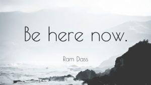 Ram DAS