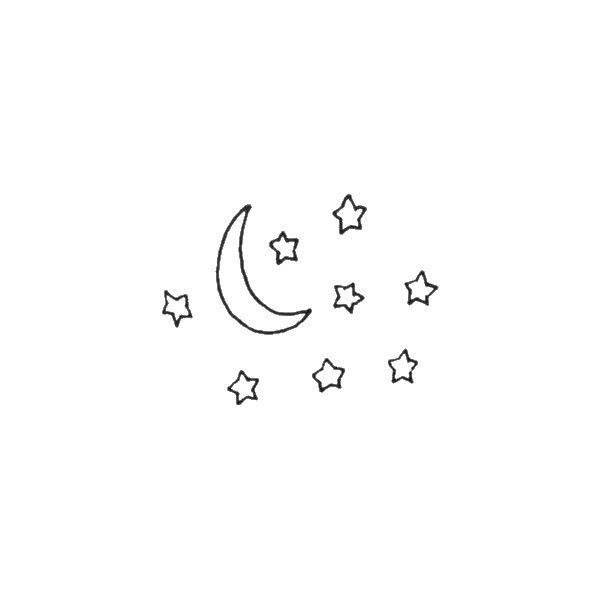 a1d131a327dd96e701c0c8e7d3076013--night-sky-stars-night-skies