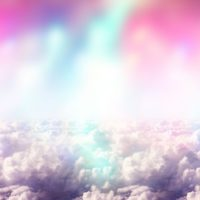 tumblr-background-clouds-30