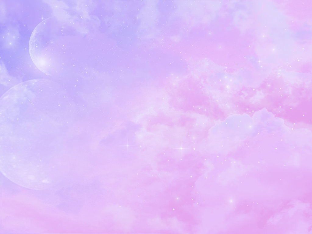 Amazing-Pastel-Tumblr-Backgrounds-Wallpaper-Download-free-wallpapers-and-desktop-backgrounds-in-a-variety-of-screen-resolutions-furniture-lounge
